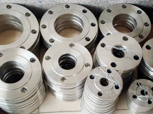 Flange Pipe Flange Hb Pipe Fitting Co Ltd