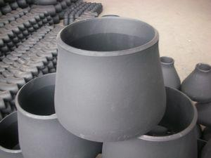 Stainless-Steel-Pipe-Reducer